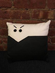 "24X24 Pillow Insert Pillow Form Fiber Fill Large Insert Stuffing For 24X24"" Cushion"