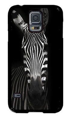 Samsung S5 Case AOFFLY® Cool Zebra Black PC Hard Case... https://www.amazon.com/dp/B014AVGT7M/ref=cm_sw_r_pi_dp_6H2Fxb700V01R