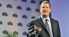 """An Amazing testimony has come forth from a former Atheists who experienced first hand the Supernatural Healing Power of God! According to his own testimony, Lee Strobel said """"My wife Leslie found me on our bedroom floor, comatose. Frantically, she called the paramedics."""" """"I remember awakening in a hospital emergency room, a physician looking down at me. """"You're one step away from a coma,"""" he said, """"and two steps away from dying."""" I slipped back into unconsciousness. An unlikely cascade of…"""