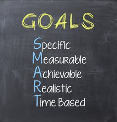 Making (SMART) Goals for Academic Success – Academic Collective Marketplace You Fitness, Fitness Goals, 2015 Goals, Academic Success, Lists To Make, Business Goals, Health Goals, Ambition, Online Marketing
