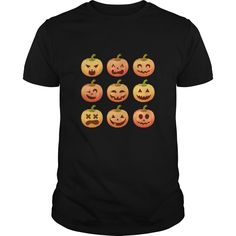 Shop t-shirts. Choose from over unique tees. Large selection of shirt styles. Halloween 2017, Holidays Halloween, Cool Tees, Cool T Shirts, New Shirt Design, Shirt Designs, Shirt Shop, Tee Shirt, Vintage Shirts