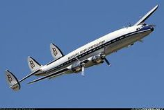avião breitling - Pesquisa Google