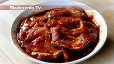 Isomalt, Grilling, Pork, Beef, Recipes, Impreza, Foods, Enamel, Kale Stir Fry