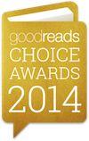 2014 Goodreads Choic