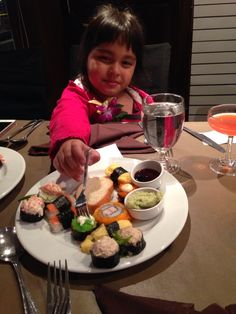 SHENAZ HAPPY JAPAN FOOD