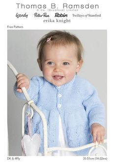 fe9695a14 Baby Knitting Patterns Free Australia