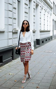 Get this look: http://lb.nu/look/7766620  More looks by Sophie  van Daniels: http://lb.nu/sophievandaniels  Items in this look:  H&M Wraparound   #chic #classic #minimal