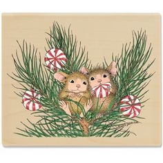 Image Search Results for house mouse stamps House Mouse Stamps, Christmas Crafts, Christmas Cookies, Christmas Ideas, Tatty Teddy, Animal Cards, Christmas Traditions, Vintage Cards, Vintage Prints