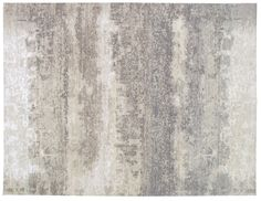 NO 296768G View All Rugs | Stark