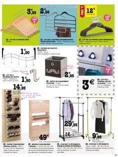 Catalogue promo Gemeco Août Septembre 2014.