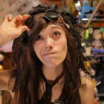 This Girl Is Unbelievably Creative, Take A Look Yourself!