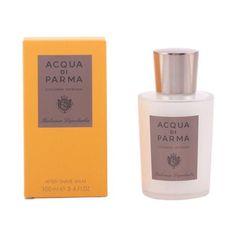 Acqua Di Parma - INTENSA after shave balm 100 ml