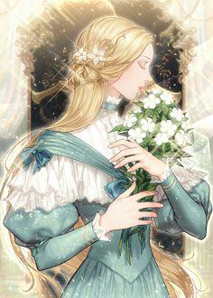 Pretty Anime Girl, Beautiful Anime Girl, 5 Anime, Anime Angel, Manga Girl, Anime Art Girl, Character Inspiration, Character Art, Anime Fantasy