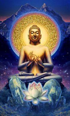 Circulos de Meditacion Equilibra tu mente,medita!