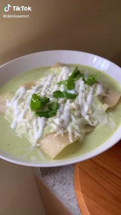 Veggie Recipes, Mexican Food Recipes, Cooking Recipes, Healthy Recipes, Ethnic Recipes, Chicken Tenderloin Recipes, Real Mexican Food, Mexico Food, Enchilada Recipes