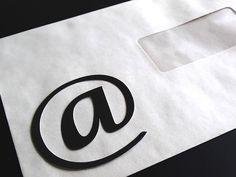Im Bereich von Email-Marketing gibt es viele Möglichkeiten. Deshalb auch viel Raum für Fehler. Wir haben hier 5 Punkte vorgestellt, die unbedingt vermieden werden sollten.