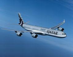 Qatar Airways - zanimljiva priča o zrakoplovnoj industriji - Jutarnji.hr