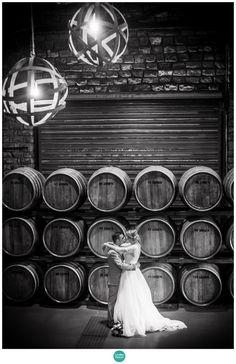 Wedding photographer St Anne's Myrniong - Caroline Duncan Photography