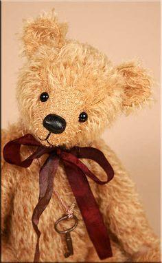 #doudou #teddy