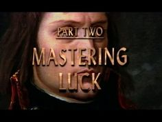 PBS Empires Napoleon EP02 Mastering Luck english subtitles - YouTube