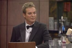 Celebrity Big Brother 2012 Final Results: Julian Clary wins - Coleen Nolan finishes in second place