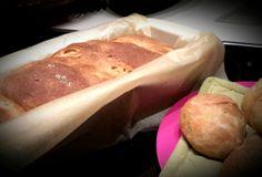Pane scacciapensieri