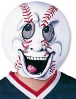texas rangers baseball halloween costume - Google Search