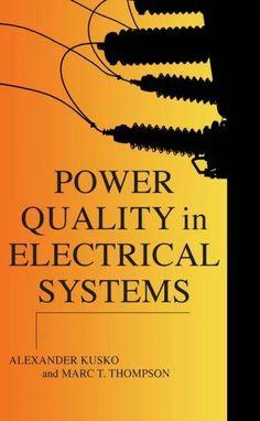 Electrical System Design Data Book Pdf: 20 Best Electrical installation images in 2019rh:pinterest.com,Design