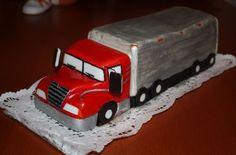torta kamion - Hľadať Googlom