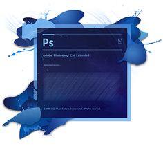 Como deixar seu Photoshop CS6 em inglês