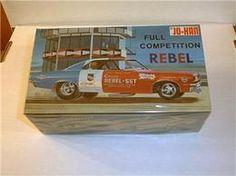 1967 grant rambler rebel sst 034 chevy eater 034 nice original httpshobbydb productions3azonawsprocesseduploads sciox Image collections