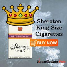 Buy hb cigarettes Dunhill online