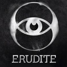 "I got Erudite! A Virgo would be born into Erudite and never leave. They are methodical, analytical people with an eye for detail. Their excessive nature would play into the hands of the Erudite, whose thirst for knowledge knows no ends. | Which ""Divergent"" Faction Do You Belong In Based On Your Zodiac Sign? // From the ""meanie"" fraction, but especially the ""eye for detail"" and thirst for knowledge are so spot on that I cannot deny it."