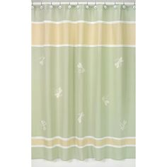 @Overstock - Sweet Jojo Designs Green Dragonfly Dreams Shower Curtain - Add a whimsical finish to your bathroom with this cotton shower curtain from Sweet JoJo Designs. Featuring a dragonfly print on a soft green background, this curtain is machine washable and easy to care for. Just add shower hooks and a liner.  http://www.overstock.com/Bedding-Bath/Sweet-Jojo-Designs-Green-Dragonfly-Dreams-Shower-Curtain/7607431/product.html?CID=214117 $39.99