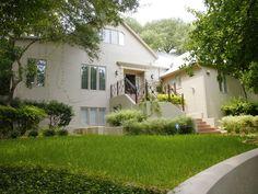 Historic 1905 Home  627 Patterson Ave #SanAntonio, TX 78209  #KSIR #RealEstate
