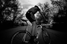 Eddie Quintero Photography | Cycling