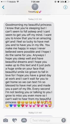 Na_ushmemø_❤ relationship paragraphs, cute relationship texts, relationship problems, cute relationships, text Paragraph For Boyfriend, Love Text To Boyfriend, Cute Messages For Boyfriend, Message For Girlfriend, Cute Text Messages, Boyfriend Quotes, Boyfriend Girlfriend, Goodnight Texts To Boyfriend, Anniversary Message For Boyfriend