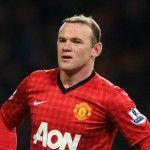 Wayne Rooney - HOME DESIGNING - HAIRSTYLES - AUTOMOTIVE - SPORTS - CELEBRITY - NEWS | Syera Sites