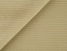 Khao Yai - Jim Thompson Fabrics 70% Rayon, 30% Cotton. Upholstery. Banana Cream.