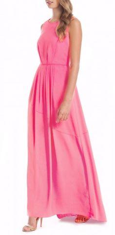 Shoshanna | Mabrey Maxi Dress - Dresses