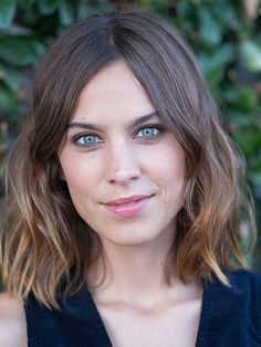 Ditch your lob hairstyle this season and switch things up by trying a short pixie cut or a layered shag haircut. These are the celebrity hair trends we're loving.