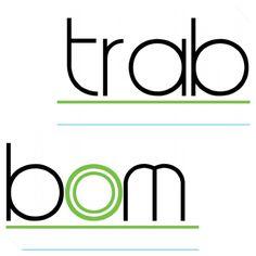 www.trabom.se