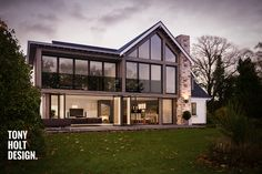 Tony Holt Design_Wade Cottage 01_Remodel.jpg