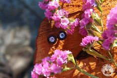 Materials: wood, topaz, rosewood Size: any on request ##handmade Topaz Earrings, Wood Earrings, Close Up Photos, Studs, Handmade, Free, Products, Hand Made, Wooden Earrings