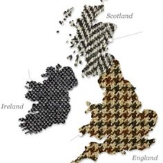 Everything you wanted to know about tweed