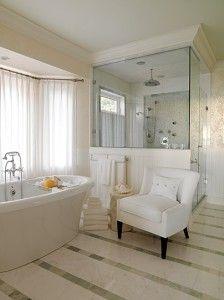 Google Image Result for http://hookedonhouses.net/wp-content/uploads/2010/03/Sarah-Richardson-Design-white-bath1-224x300.jpg