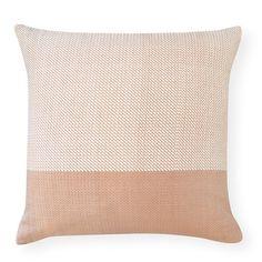 Norway Rose Cushion 50cm