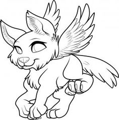 Cartoon wolf coloring pages wolf coloring pages free coloring pages - Drawing On Pinterest How To Draw Online Drawing And A Wolf