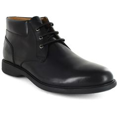 Men's Chukkas For Sale Florsheim Vantage Chukka Black Men Smooth 13234 001 In Love