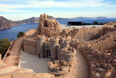 15 Best Things to Do in Cartagena (Spain) - Page 7 of 15 - The ...